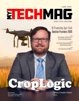 agritech-edition-june-2020