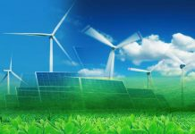 Green Hydrogen The Renewable Energy Source to Watch in 2021